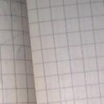Banniere-dessin