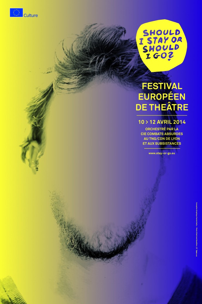 FestivalSOG-CombatsAbsurdes