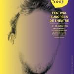 FestivalSOG-CombatsAbsurdes-LD