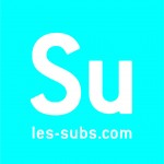 SUBS_logo_bleu_simple_CMJN