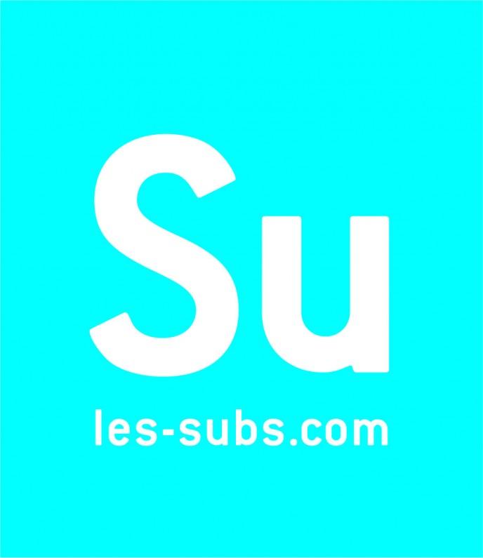 SUBS_logo_bleu_simple_CMJN
