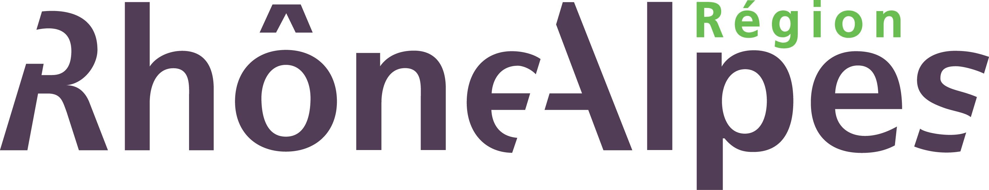 logo-Région-rhône-alpes