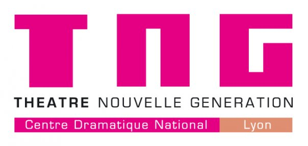 logo-TNG
