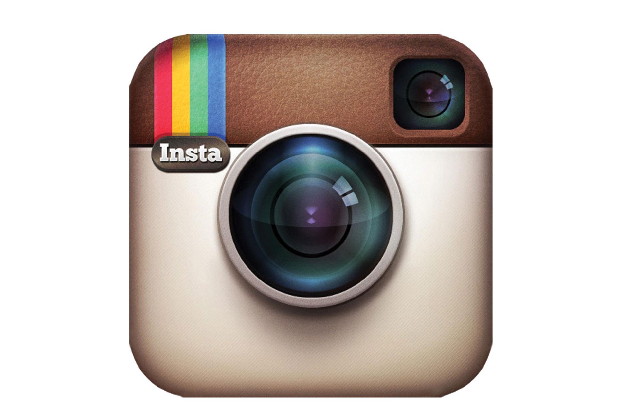Instagram-CombatsAbsurdes
