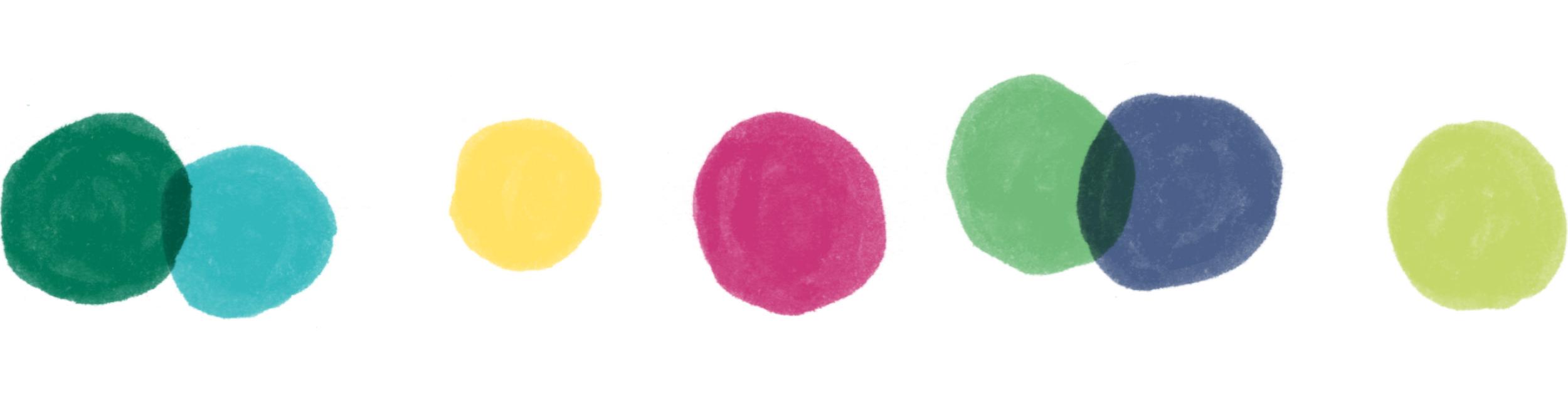 OUR_LIVES_circles_RGB-ONLINE_72dpi_row1