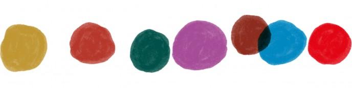 OUR_LIVES_circles_RGB-ONLINE_72dpi_row2