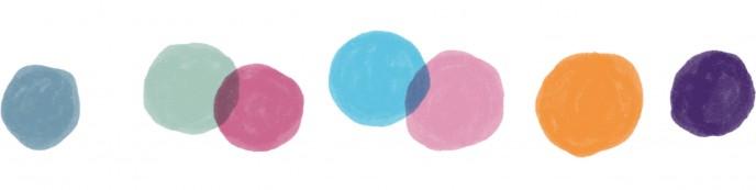 OUR_LIVES_circles_RGB-ONLINE_72dpi_row3