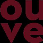 OUR_LIVES_logo_darkred_RGB-ONLINE